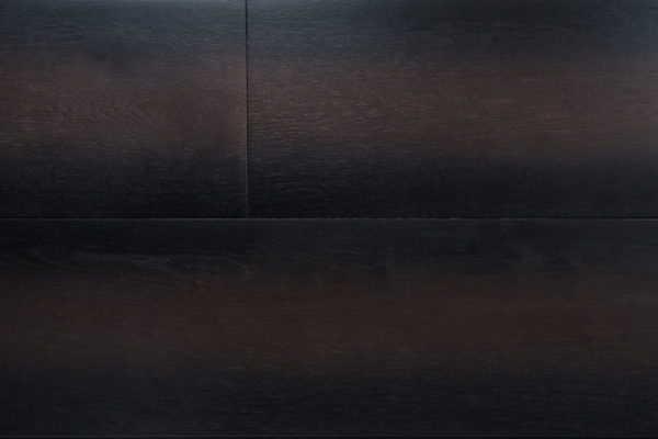 Дуб Вековой натур инженерная доска 2-х сл. шир. 150 мм на замке