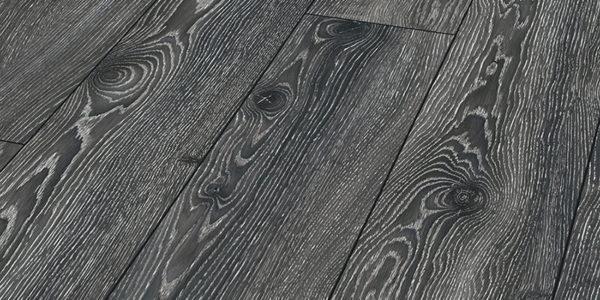 Ламинат D4798 Дуб Горный Черный коллекция MAMMUT