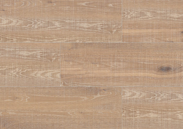 Клеевой пробковый пол Japanese Oak Graggy - купить