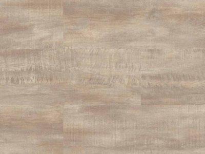 Замковый виниловый пол Turkey Oak Limewashed