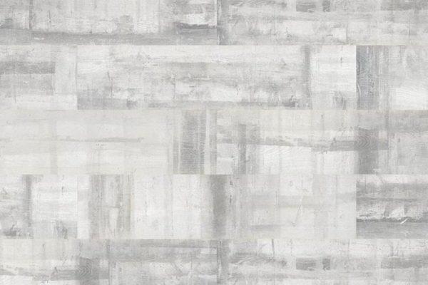 Ламинат 47198 Сосна Оттава CLASSEN 32 класс износостойкости