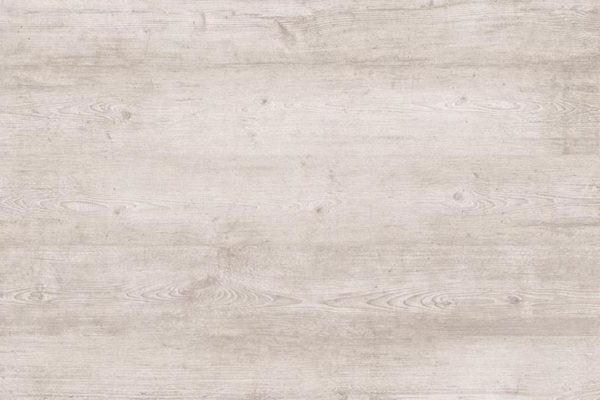 Ламинат 47200 Сосна Орландо CLASSEN 32 класс износостойкости