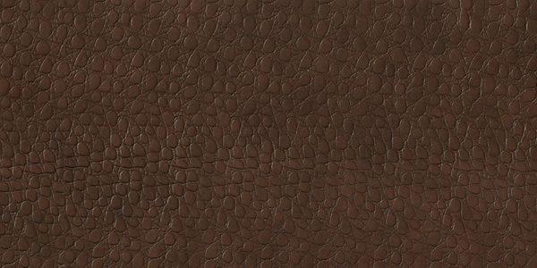 Кожаные полы Waran Chocco