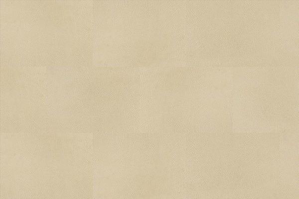 Кожаные полы Bison Sand