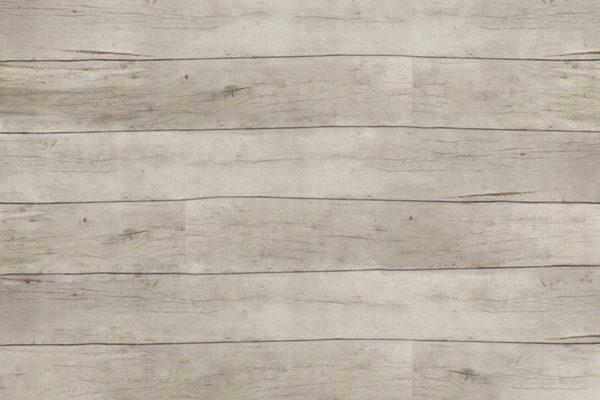Замковый пробковый пол OAK Dupel Planke