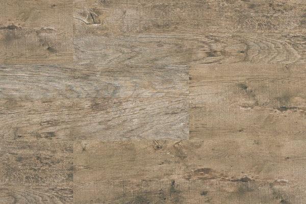 Клеевой пробковый пол Oak Antique
