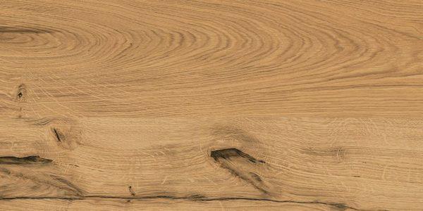 Замковый пробковый пол Stone Oak - купить