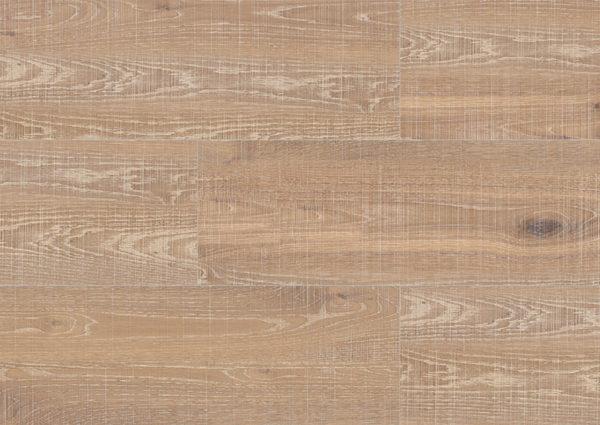 Замковый пробковый пол Japanese Oak Graggy - купить
