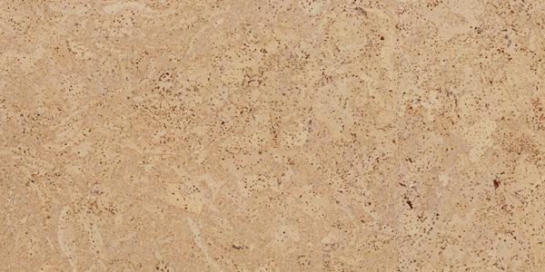 Клеевой пробковый пол Madeira Sand - купить