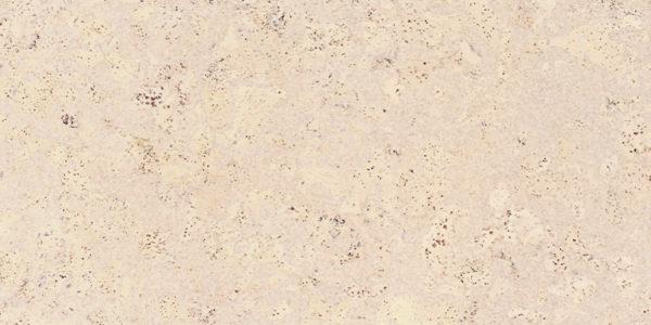 Клеевой пробковый пол Madeira White - купить