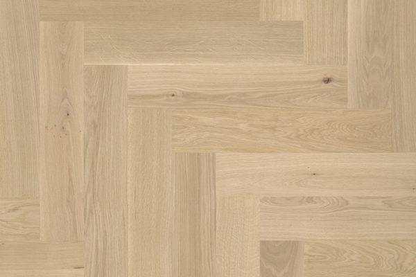 Паркетная доска Oak Crema 14 FormPark Quadrato