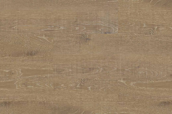 Замковый пробковый пол Japanese Oak Graggy