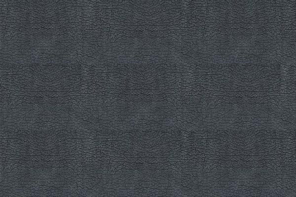 Кожаные полы Bison Silver