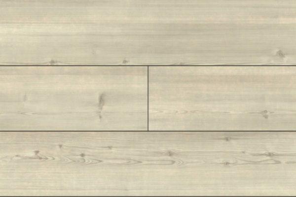 Ламинат ALLOC Сосна Рокка-ди-Папа коллекция ORIGINAL класс 34 (AC6) Ламинат произведен по технологии HPL