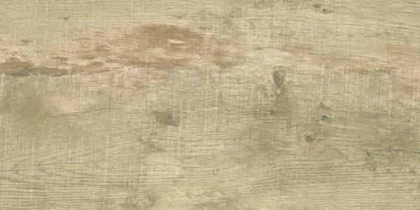 Клеевой пробковый пол Oak Antique Washed - купить