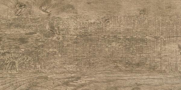 Клеевой пробковый пол Oak Antique - купить