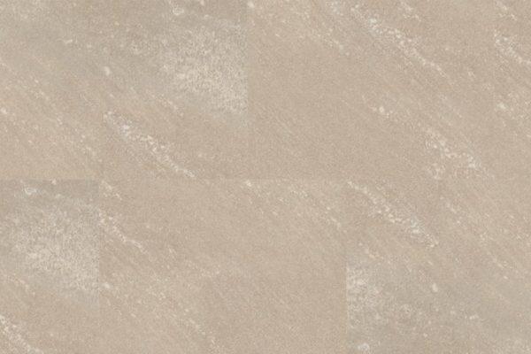 Виниловый пол Sandstone Grey