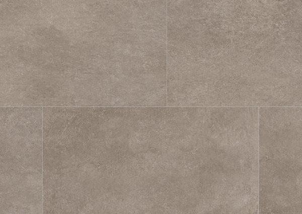 Минеральные полы Concrete Terra