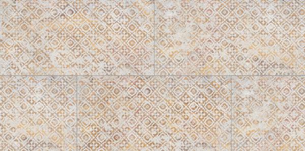 Минеральные полы Carpet Stone Mielle