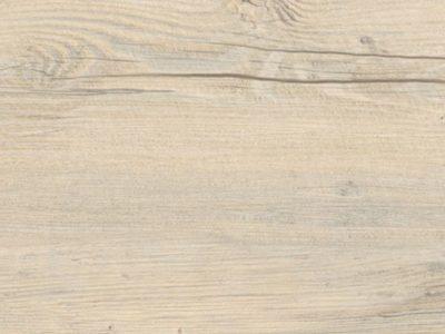 Замковый виниловый пол Pine White Rustical