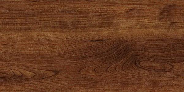 Виниловый пол Chestnut Smoked