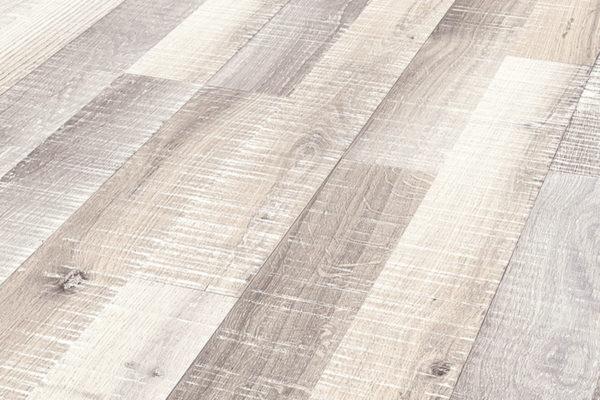 производитель ter Hurne коллекция BREEZ LINE. Ламинат имеет влагостойкую HDF плиту Аqua protected