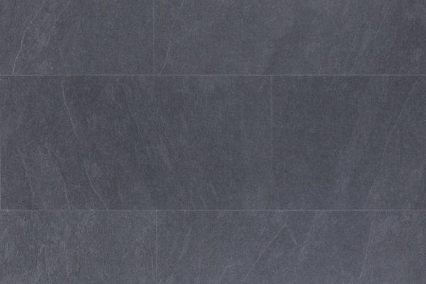 Ламинат ALLOC Роут 66 коллекция ORIGINAL класс 34 (AC6) Ламинат произведен по технологии HPL