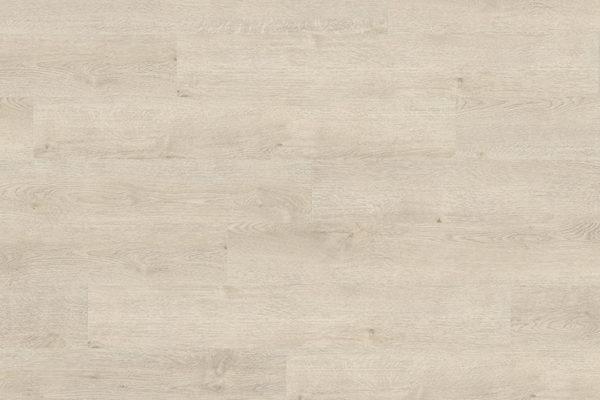 Дуб Ньюбери белый - ламинат EGGER на основе влагостойкой ДВП плиты Aqua+
