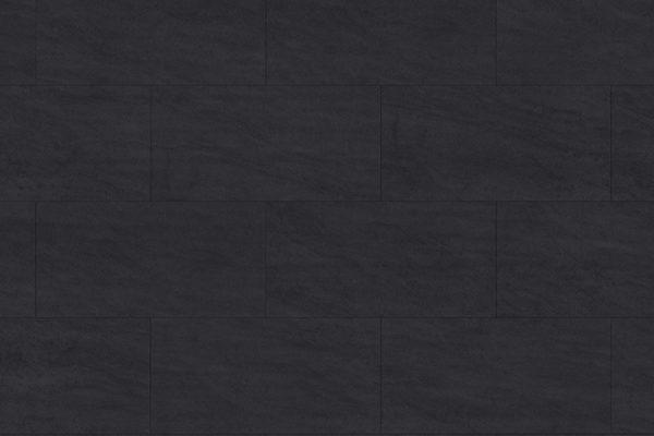 Камень Сантино темный - ламинат EGGER на основе влагостойкой ДВП плиты Aqua+