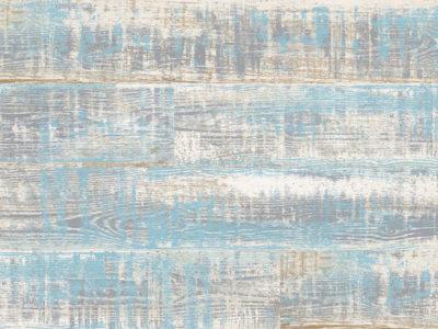 Минеральный пол Lazurite Blue
