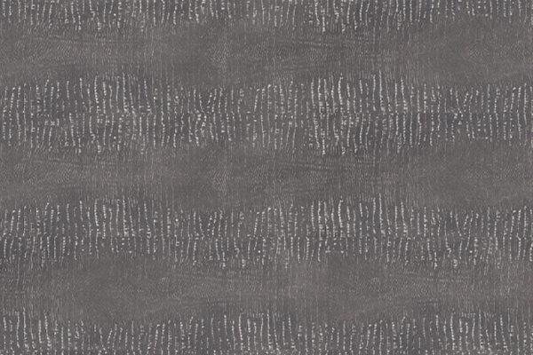 Клеевой кожаный пол Boa Silver
