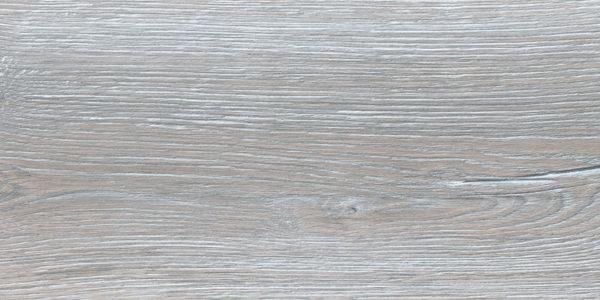 Клеевой пробковый пол Oak Duna Grey - купить