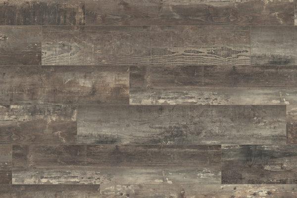 Дуб старый серый - ламинат EGGER на основе влагостойкой ДВП плиты UWF высокой плотности с двойным защитным покрытием
