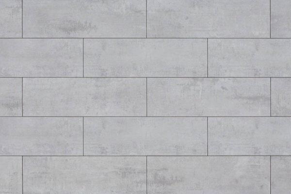 Ламинат ALLOC Карл Юхан коллекция GRAND AVENUE класс 34 (AC6) Ламинат произведен по технологии HPL