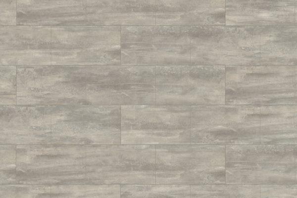 Бетон светло-серый - ламинат EGGER на основе влагостойкой ДВП плиты UWF высокой плотности с двойным защитным покрытием