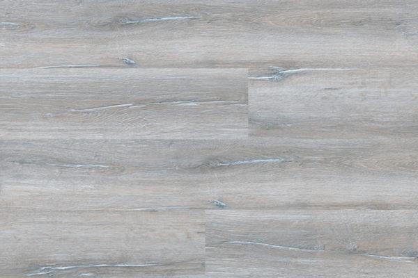 Клеевой пробковый пол Oak Duna Grey