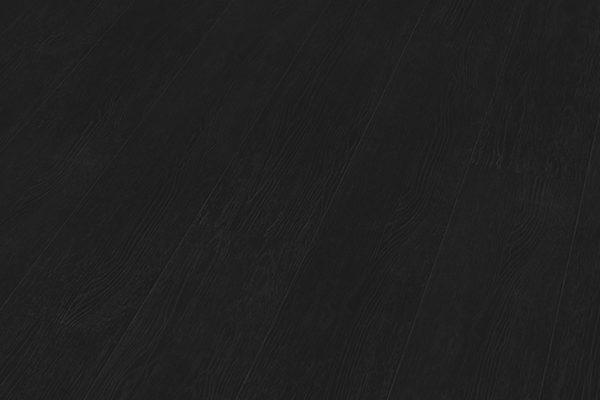 производитель WINEO коллекция Rock&Go. Ламинат имеет влагостойкую HDF плиту Аqua protected