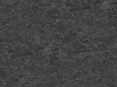 Ламинат Покрасить это черным LA153SYSV4 сделан в Германии