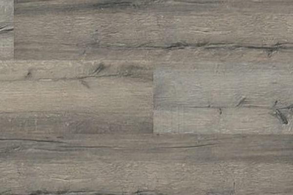 Ламинат Дуб Тирольский Серебро LA045-001 сделан в Германии