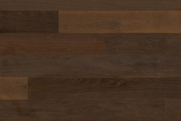 Паркетная доска TrendPark Oak smoked 14* лак