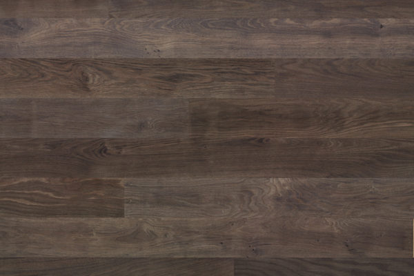 Паркетная доска TrendPark Oak smoked Farina 14* масло