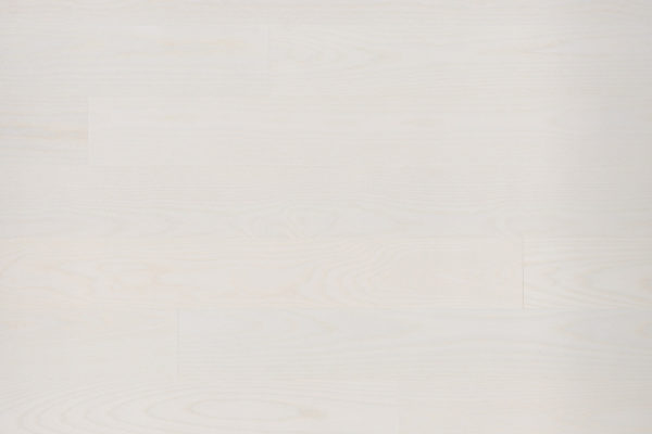 Паркетная доска TrendPark Ash Bianco 12 B-Protect