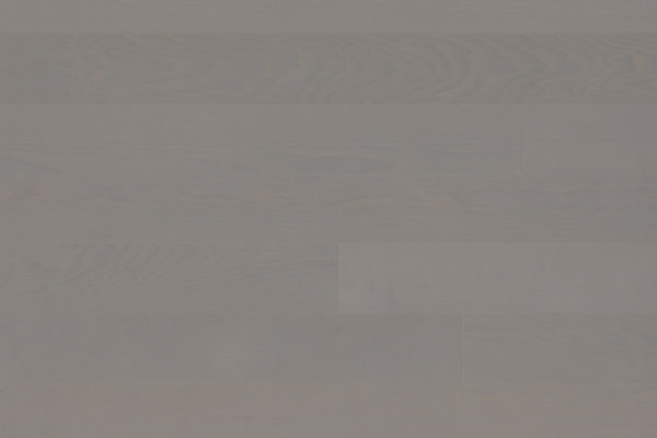 Паркетная доска TrendPark Ash Grigio 12 B-Protect