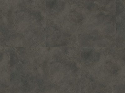 Виниловый пол Cement Anthrazit