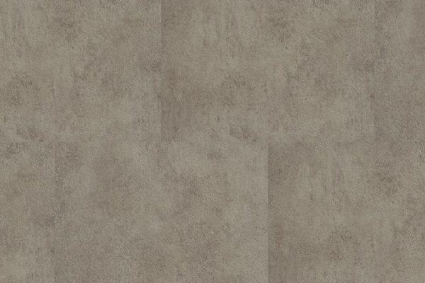 Виниловый пол Cement Grey