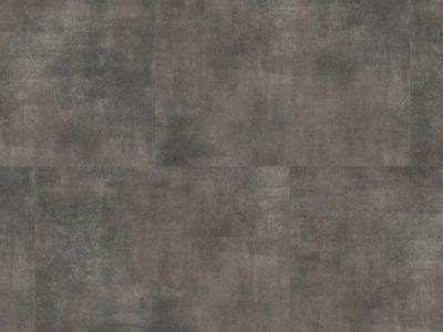 Виниловый пол Cement Iron