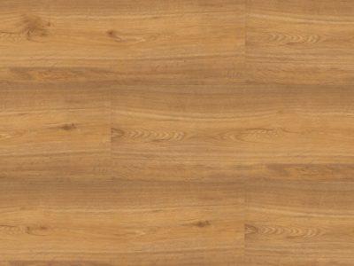 Виниловый пол Honey Oak
