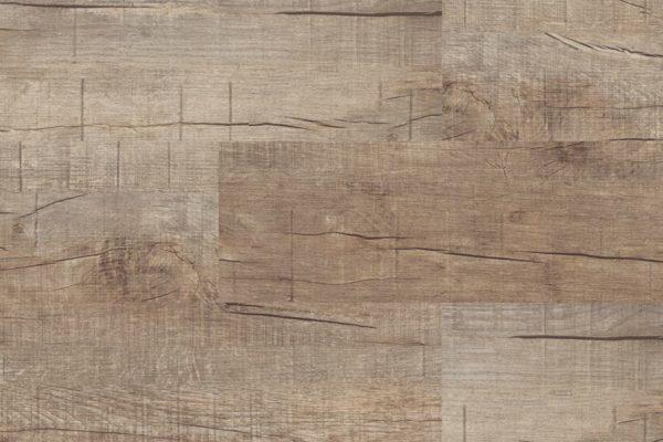 Виниловый пол Oak Gris
