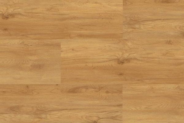 Виниловый пол Oak Muscat