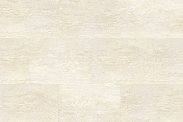 Пробковый пол Marmo Vanilla - купить